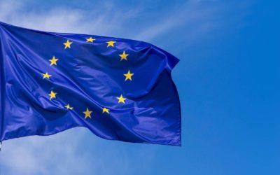 Drikkevannsdirektivet i EU på høring