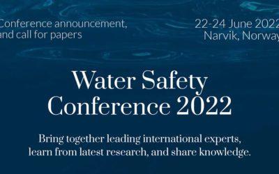 IWA-konferanse i Narvik – send inn abstracts!