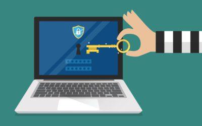 Verktøy for datasikkerhet presenteres på Vannberedskapskonferansen 2021