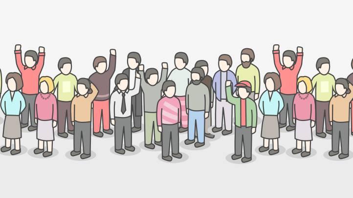 Nettverk for avløpsrensing – arbeidsgrupper er i gang